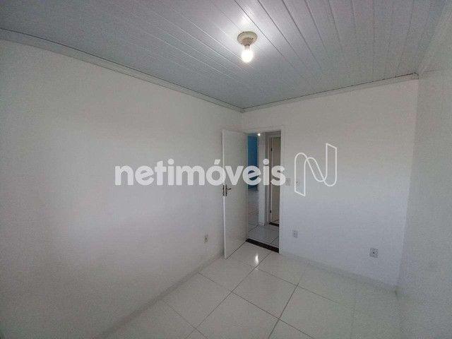 Locação Apartamento 2 quartos Caminho de Areia Salvador - Foto 11