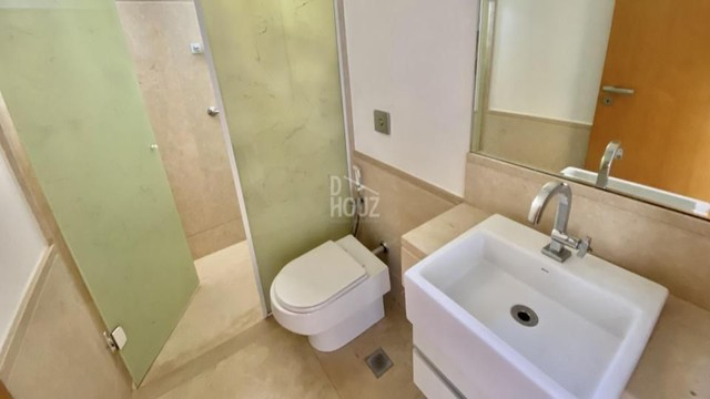 Casa com 3 suítes + 1 escritório suíte à venda, 336 m² por R$ 3.400.000,00 - Jardins Paris - Foto 5