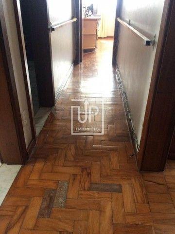 Apartamento à Venda em Nazaré - Foto 7