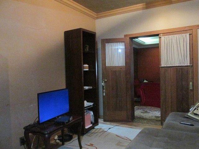 Casa à venda, 4 quartos, 2 suítes, 18 vagas, Braúnas - Belo Horizonte/MG - Foto 3
