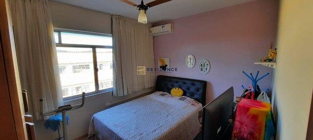 Apartamento à venda com 4 dormitórios em Bela vista, Volta redonda cod:369 - Foto 14