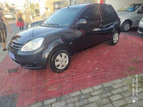 Ford Ka 2011!!! - Foto 4