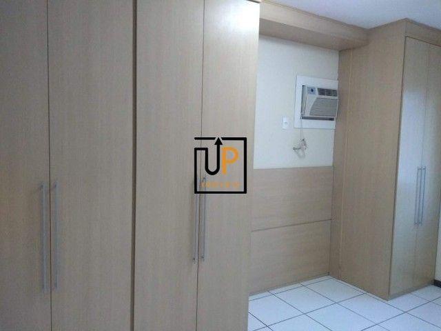 Apartamento 3 quartos locação no Imbuí - Foto 11