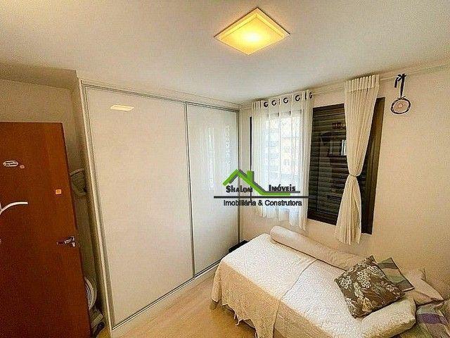 Cobertura com 03 quartos - Foto 12