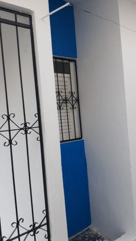 Casa em paratibe com 02 quartos - Foto 7