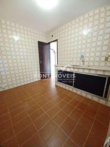 Casa 2 Quartos Curicica/Rj - Foto 19
