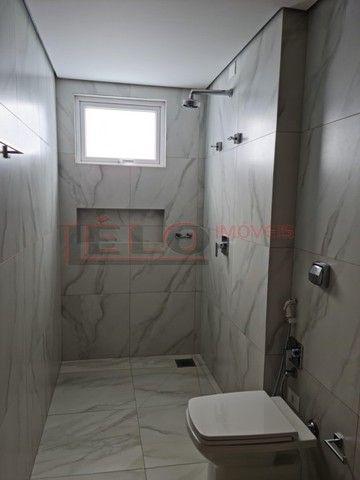 Apartamento à venda em Zona 07, Maringa cod:79900.9078 - Foto 8