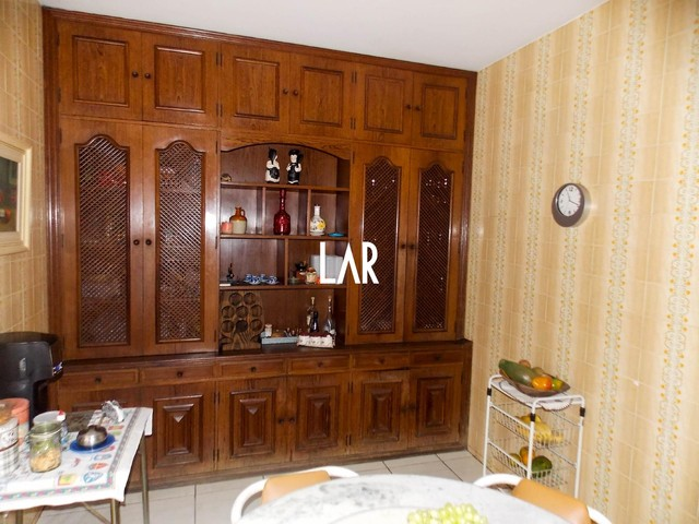 Casa à venda, 6 quartos, 2 suítes, 4 vagas, Cruzeiro - Belo Horizonte/MG - Foto 8