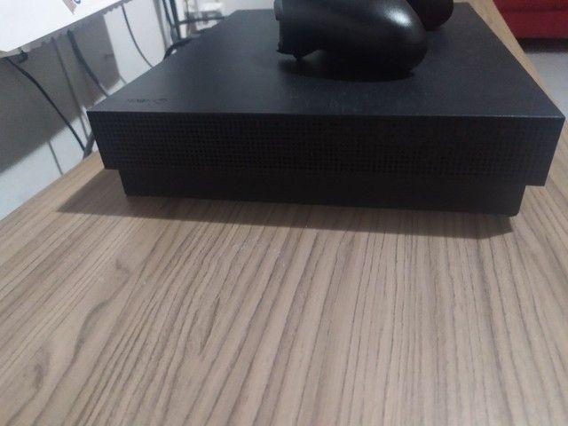 Xbox one x - Foto 2