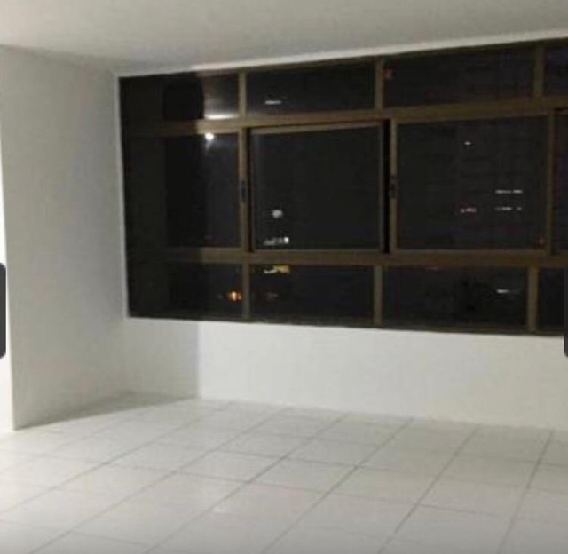 Apartamento para venda possui 200 metros quadrados com 4 quartos em Parnamirim - Recife -  - Foto 20