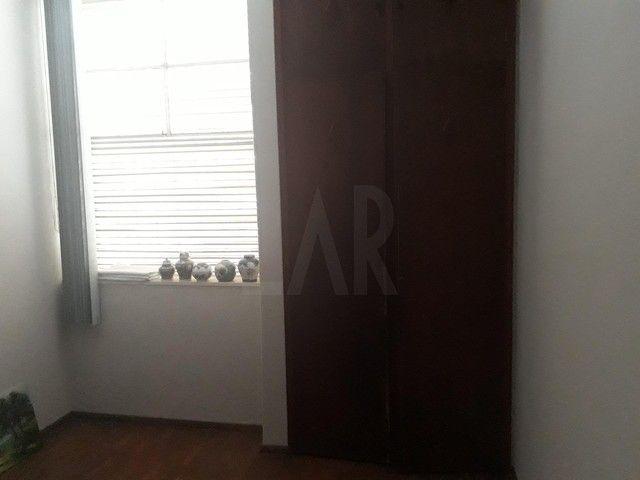 Casa à venda, 5 quartos, 3 vagas, Santo Antônio - Belo Horizonte/MG - Foto 6