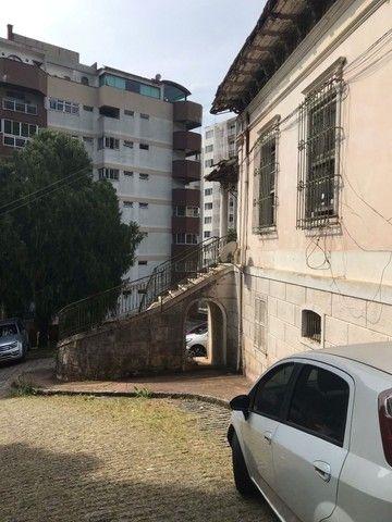 Sobrado para venda tem 200 metros quadrados com 6 quartos em Alto da Serra - Petrópolis -  - Foto 11
