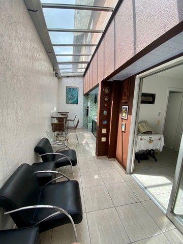 Sobrado 3 Dormitórios para venda em Curitiba - PR - Foto 15