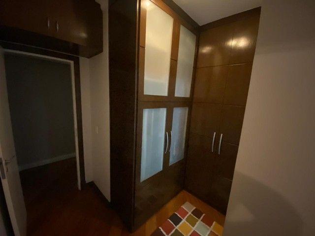Apartamento SANTANA SAO PAULO SP Brasil - Foto 14