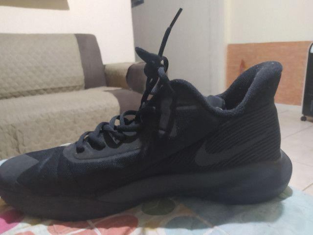 Nike Precision Original  - Foto 5