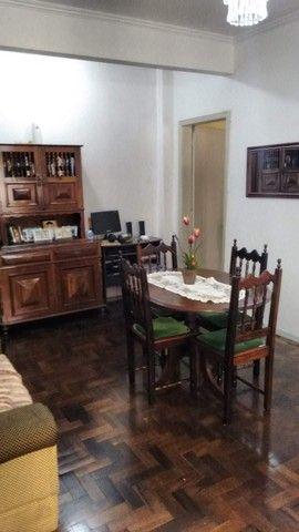 PORTO ALEGRE - Apartamento Padrão - INDEPENDENCIA - Foto 15