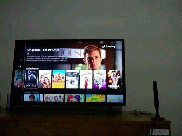 TV SMART 32 Panasonic - Foto 2