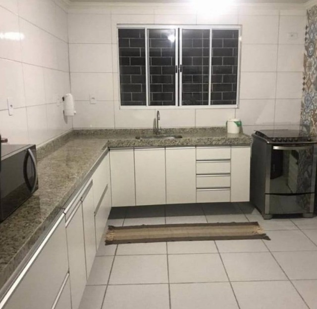 EM Vende se casa em Barreiro 75.000,00 - Foto 13