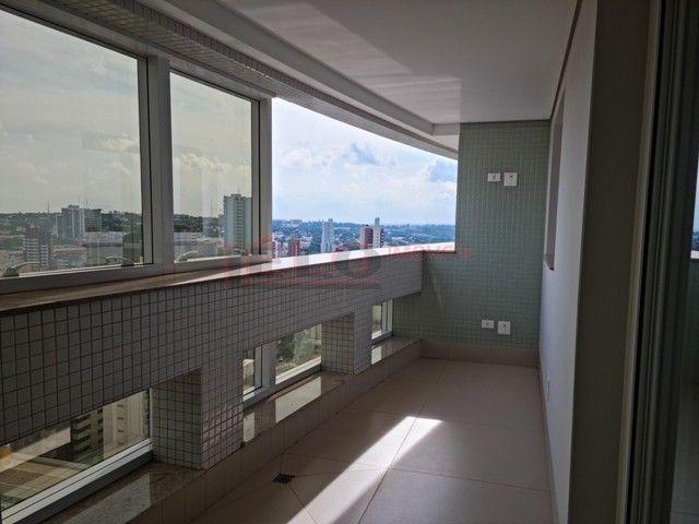 Apartamento à venda em Zona 07, Maringa cod:79900.9078 - Foto 18
