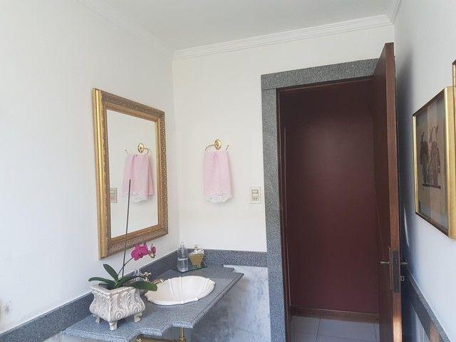 Casa à venda, 4 quartos, 1 suíte, 10 vagas, São Bento - Belo Horizonte/MG - Foto 6