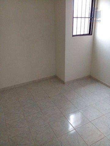 Apartamento com 2 dormitórios para alugar, 50 m² por R$ 720,00/mês - Jardim Cidade Univers - Foto 6