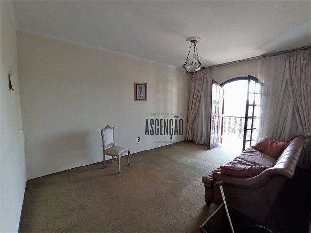 Arujá - Casa de Condomínio - Arujázinho I, II e III - Foto 16