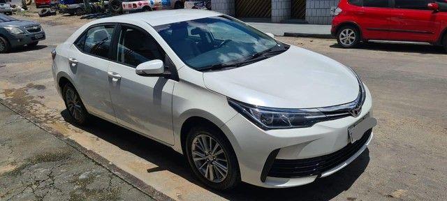 Vendo Corolla 2019 - Foto 4