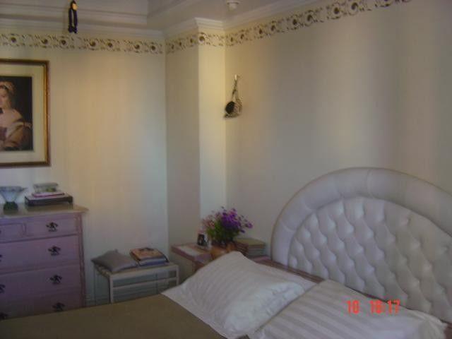 Apartamento para Venda em Fortaleza, Meireles, 4 dormitórios, 4 suítes, 2 banheiros, 6 vag - Foto 16