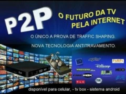 P.2.PTV - Foto 3