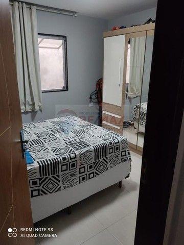 Casa Residencial com 3 Quartos e Suíte. - Foto 7