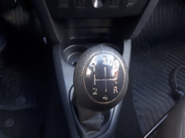 Renault LOGAN AUTH 10 - Foto 14