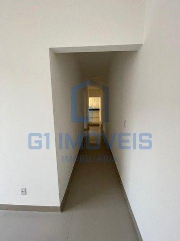 Casa/Térrea para venda possui com 3 quartos, 104m² no bairro Cidade Vera Cruz - Foto 16