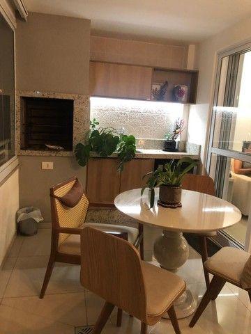 Vendo Apartamento de 2 quartos no Edifício Vivart Bosque Da Saúde - Foto 11