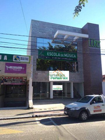 Sala para alugar, 150 m² por R$ 2.500,00/mês - Morada de Laranjeiras - Serra/ES - Foto 6