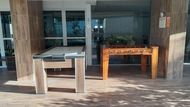 Apartamento com 3 dormitórios à venda, 65 m² por R$ 450.000,00 - Torreão - Recife/PE - Foto 20