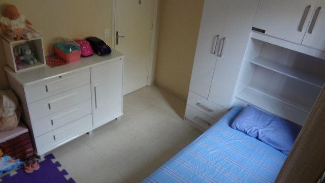 Apartamento de 2 dormitórios à Venda em Parque Bandeirantes ? Sumaré ? SP!! - Foto 5