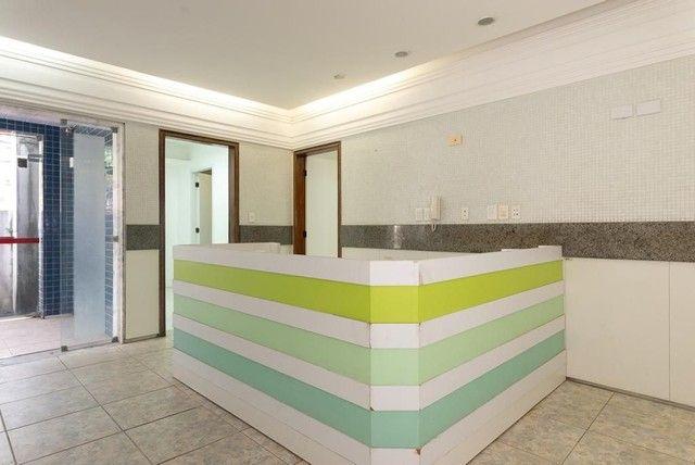 Casa, 432 m² - venda por R$ 1.800.000,00 ou aluguel por R$ 7.000,00/mês - Ilha do Leite -  - Foto 10