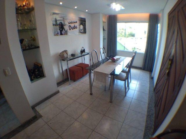 Casa à venda, 4 quartos, 1 suíte, 3 vagas, Santa Lúcia - Belo Horizonte/MG - Foto 2