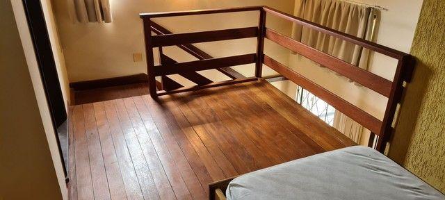 Apartamento duplex guaratuba  - Foto 11