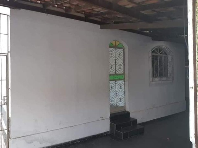 Vendo casa bairro Santa Cruz (PTB) Betim - Foto 2