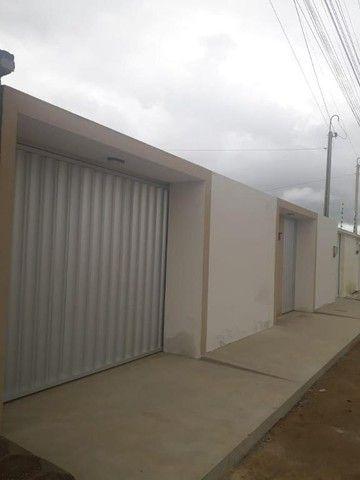 Casa com 3 dormitórios à venda, 138 m² por R$ 189.000,00 - Francisco Simão dos Santos Figu