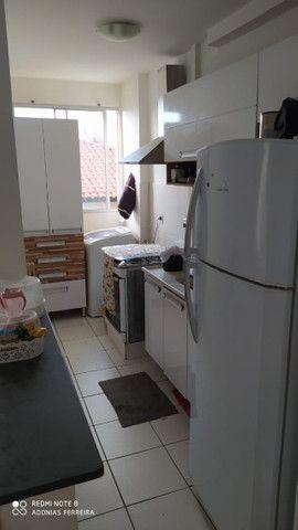 Lindo Apartamento Ciudad de Vigo - Foto 3