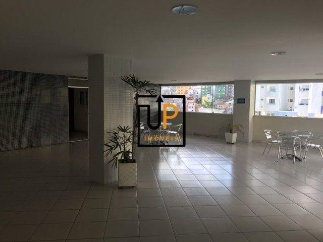Apartamento 2 quartos à Venda no Garcia - Foto 2