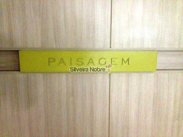 Apartamento para alugar 03 quartos, Vila da Serra, Vale do Sereno, Nova Lima - Foto 7