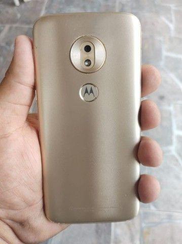 Vendo Moto G7 Play  - Foto 3