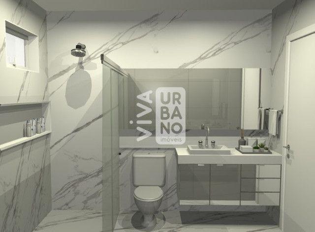 Viva Urbano Imóveis - Casa no Morada da Colina - CA00350 - Foto 4