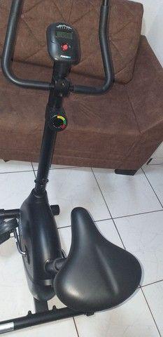 Bicicleta sem nenhum detalhe  - Foto 3