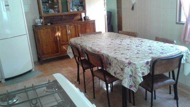 Casa à venda, 4 quartos, 2 vagas, Anchieta - Belo Horizonte/MG - Foto 11
