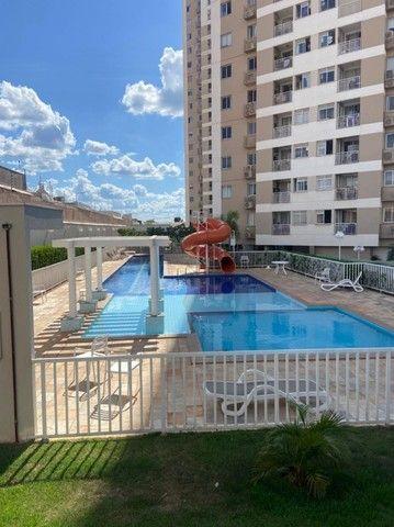 Vendo apartamento de 3 quartos no Garden Monte Líbano - Foto 8