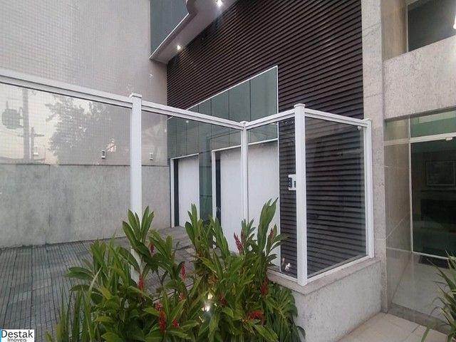 APARTAMENTO RESIDENCIAL em VOLTA REDONDA - RJ, SÃO GERALDO - Foto 3